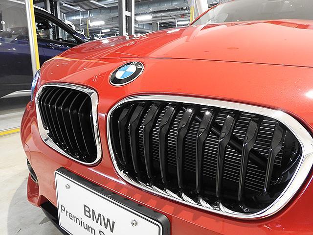 「BMW」「1シリーズ」「コンパクトカー」「神奈川県」の中古車59