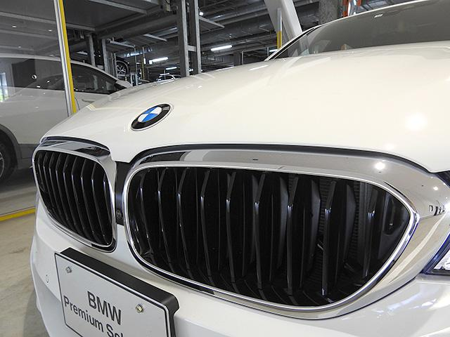遠方のお客様もご相談ください。BMW正規ディーラー認定中古車  TEL045-227-6811 mail:bps@minato-mirai.bmw.ne.jp