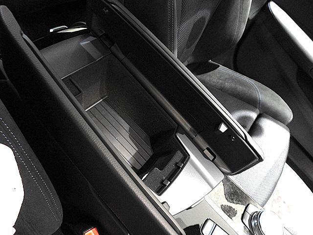 「BMW」「BMW」「セダン」「神奈川県」の中古車30