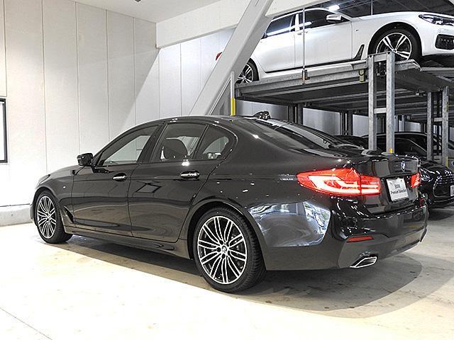 「BMW」「BMW」「セダン」「神奈川県」の中古車45