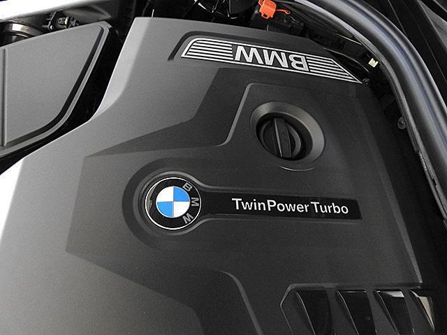 「BMW」「BMW」「セダン」「神奈川県」の中古車51