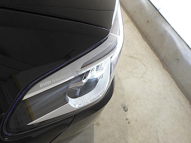 「BMW」「BMW」「セダン」「神奈川県」の中古車60