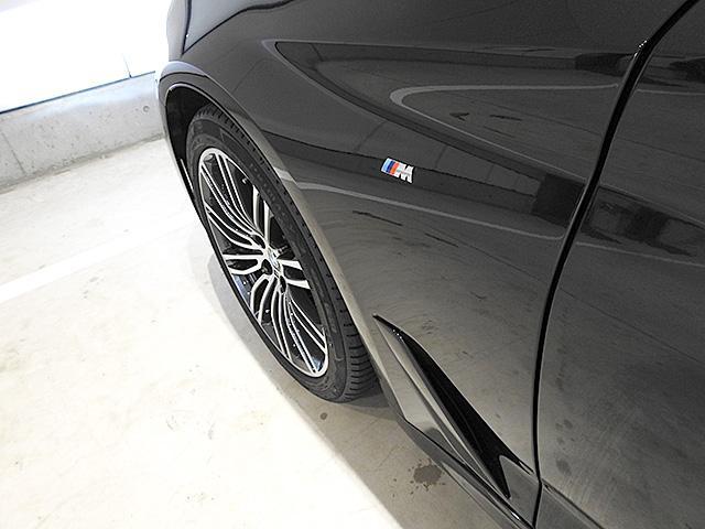 「BMW」「BMW」「セダン」「神奈川県」の中古車73