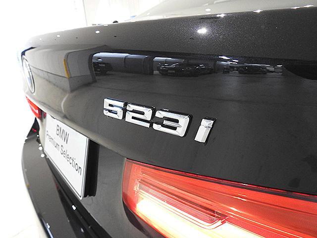 「BMW」「BMW」「セダン」「神奈川県」の中古車74