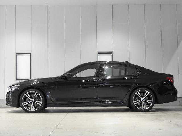 「BMW」「BMW」「セダン」「神奈川県」の中古車6
