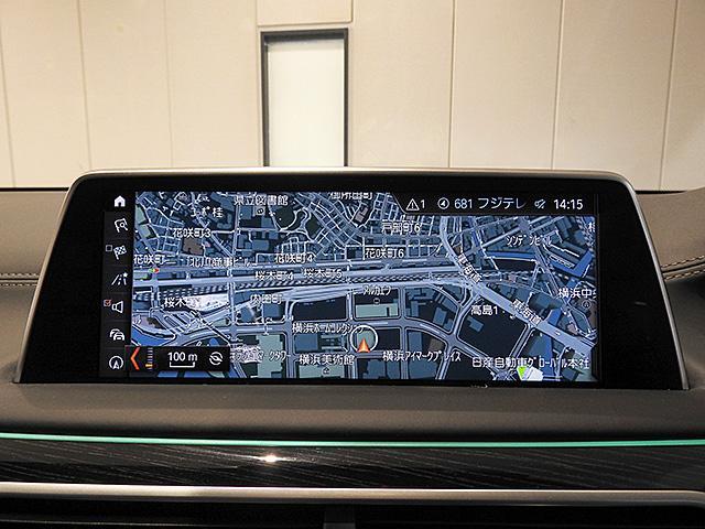 「BMW」「BMW」「セダン」「神奈川県」の中古車10