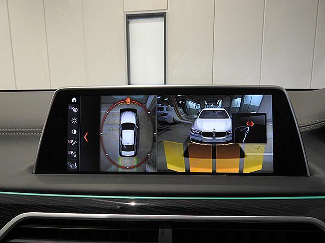 「BMW」「BMW」「セダン」「神奈川県」の中古車13