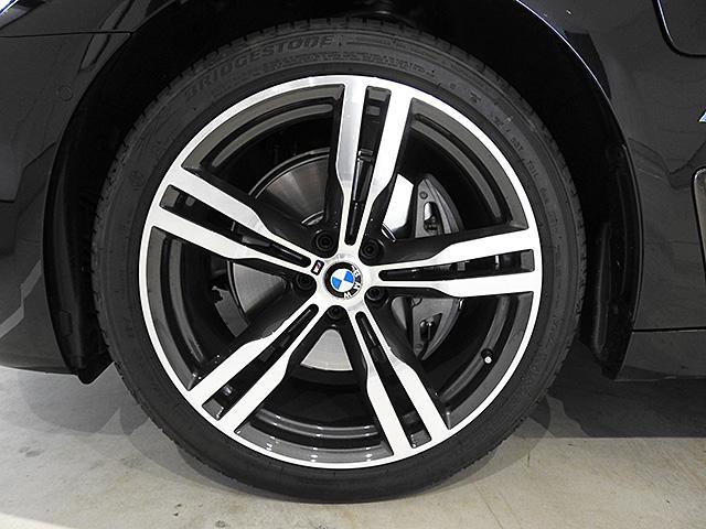 「BMW」「BMW」「セダン」「神奈川県」の中古車53