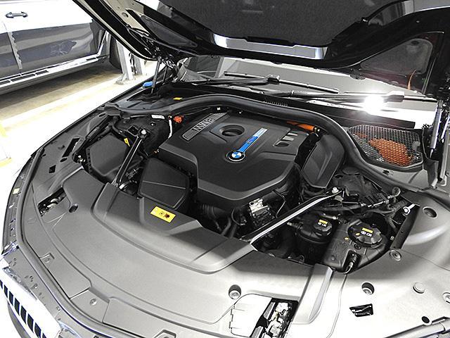 「BMW」「BMW」「セダン」「神奈川県」の中古車55
