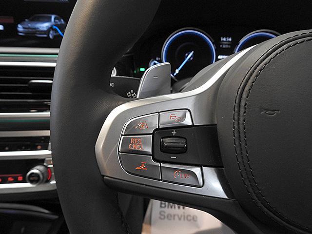「BMW」「BMW」「セダン」「神奈川県」の中古車67