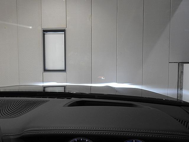 「BMW」「BMW」「セダン」「神奈川県」の中古車70