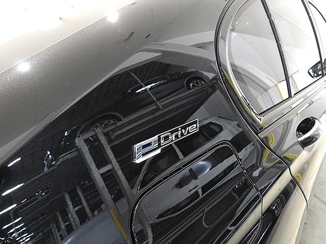 「BMW」「BMW」「セダン」「神奈川県」の中古車76