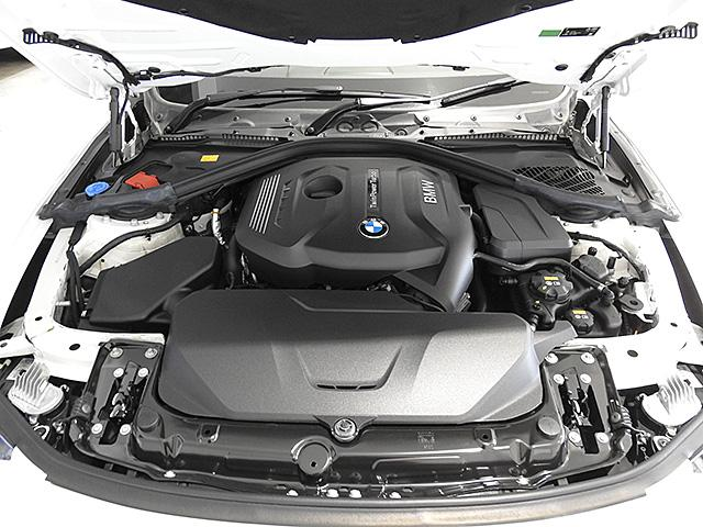 「BMW」「BMW」「セダン」「神奈川県」の中古車3