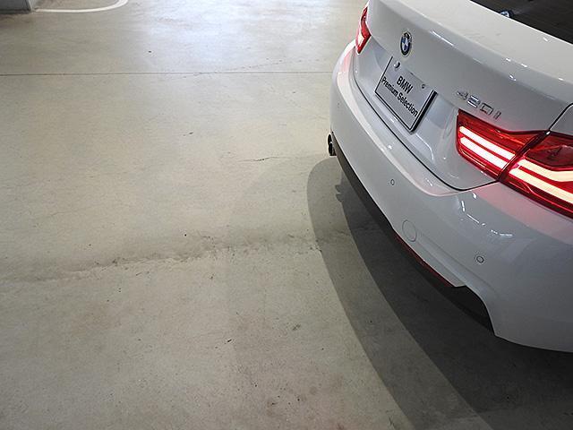 「BMW」「BMW」「セダン」「神奈川県」の中古車43