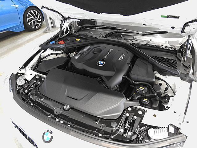 「BMW」「BMW」「セダン」「神奈川県」の中古車47