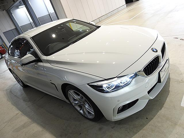 「BMW」「BMW」「セダン」「神奈川県」の中古車50