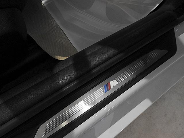 「BMW」「BMW」「セダン」「神奈川県」の中古車66