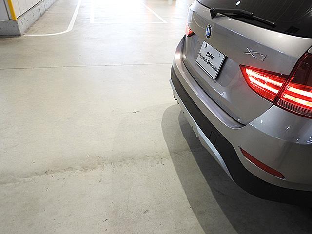 「BMW」「BMW X1」「SUV・クロカン」「神奈川県」の中古車31