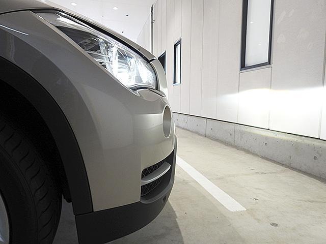 「BMW」「BMW X1」「SUV・クロカン」「神奈川県」の中古車32