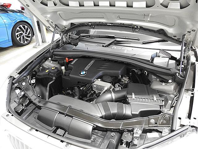 「BMW」「BMW X1」「SUV・クロカン」「神奈川県」の中古車35
