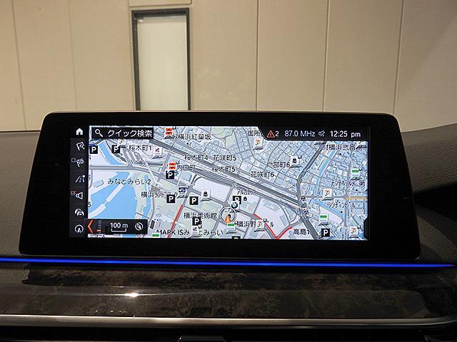 「BMW」「BMW」「セダン」「神奈川県」の中古車12
