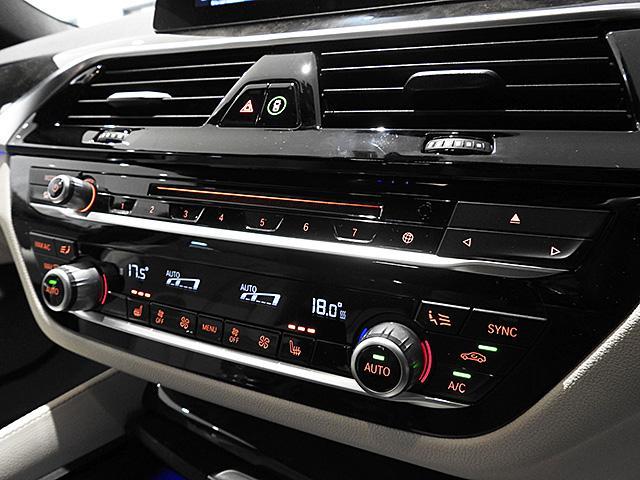 「BMW」「BMW」「セダン」「神奈川県」の中古車31