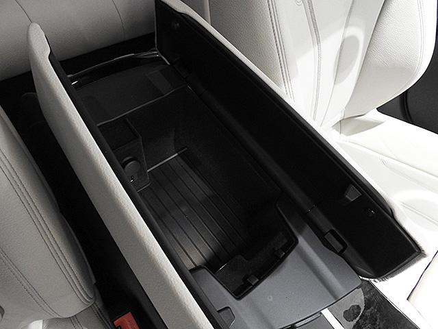 「BMW」「BMW」「セダン」「神奈川県」の中古車33