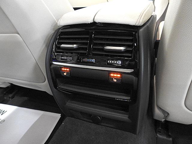 「BMW」「BMW」「セダン」「神奈川県」の中古車39