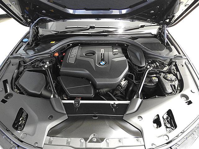 「BMW」「BMW」「セダン」「神奈川県」の中古車49