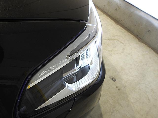 「BMW」「BMW」「セダン」「神奈川県」の中古車58