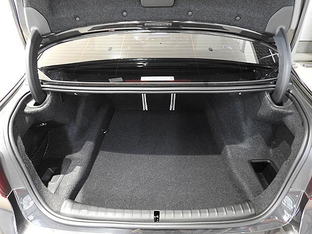 「BMW」「BMW」「セダン」「神奈川県」の中古車61