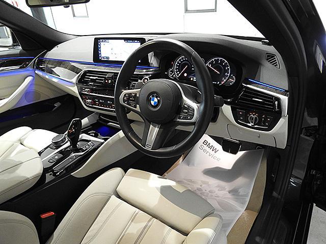「BMW」「BMW」「セダン」「神奈川県」の中古車63