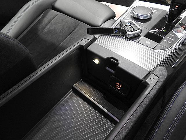 320d xDrive Mスポーツ リバースアシスト ACC(27枚目)