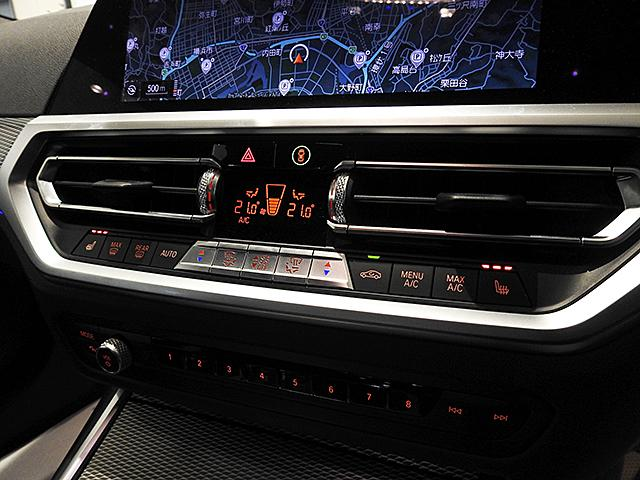 320d xDrive Mスポーツ リバースアシスト ACC(28枚目)