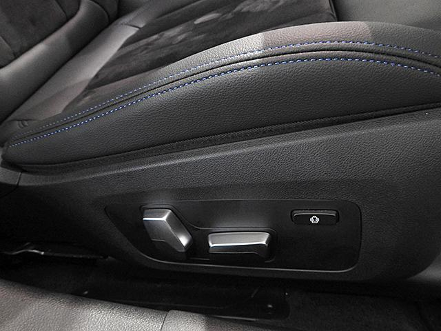 320d xDrive Mスポーツ リバースアシスト ACC(30枚目)