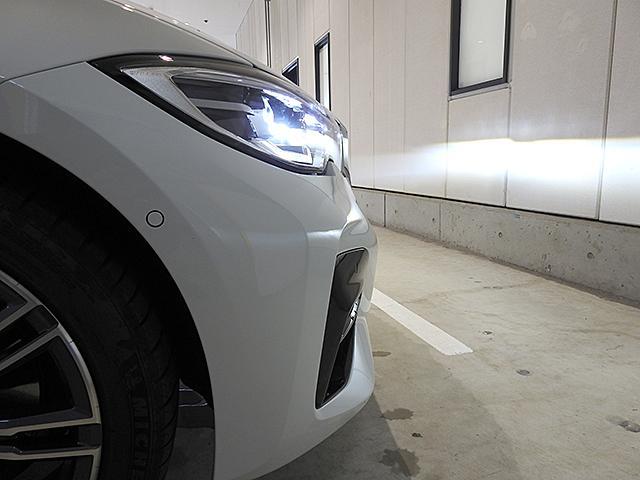 320d xDrive Mスポーツ リバースアシスト ACC(41枚目)