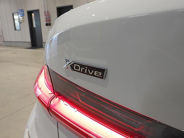 320d xDrive Mスポーツ リバースアシスト ACC(42枚目)