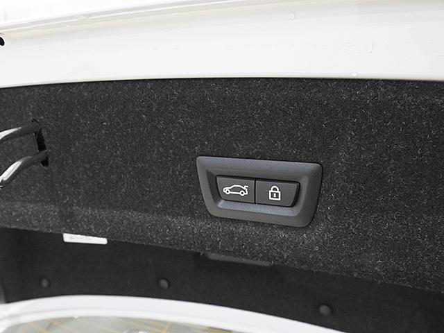 320d xDrive Mスポーツ リバースアシスト ACC(57枚目)