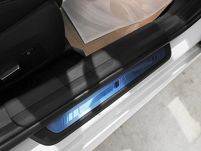 320d xDrive Mスポーツ リバースアシスト ACC(68枚目)