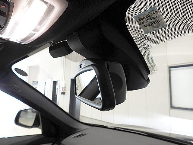 「BMW」「BMW X1」「SUV・クロカン」「神奈川県」の中古車11