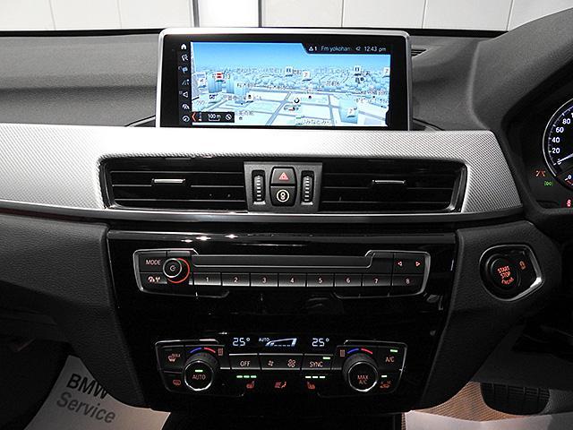 「BMW」「BMW X1」「SUV・クロカン」「神奈川県」の中古車22
