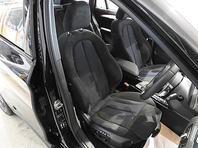 「BMW」「BMW X1」「SUV・クロカン」「神奈川県」の中古車30