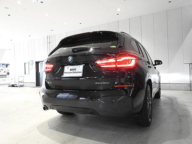 「BMW」「BMW X1」「SUV・クロカン」「神奈川県」の中古車36
