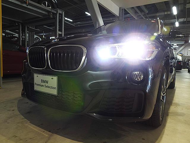 「BMW」「BMW X1」「SUV・クロカン」「神奈川県」の中古車50