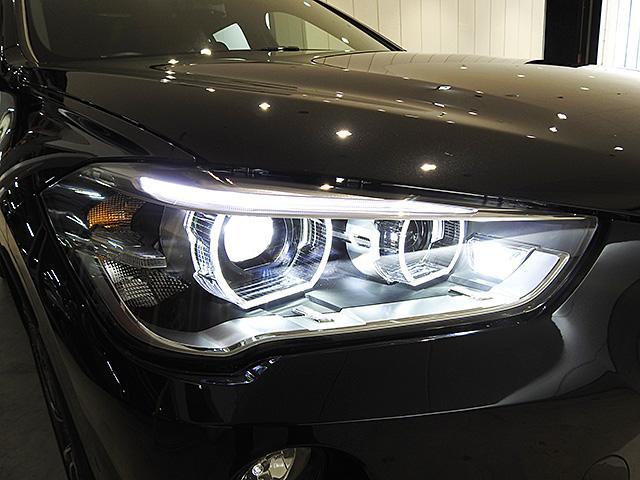 「BMW」「BMW X1」「SUV・クロカン」「神奈川県」の中古車51