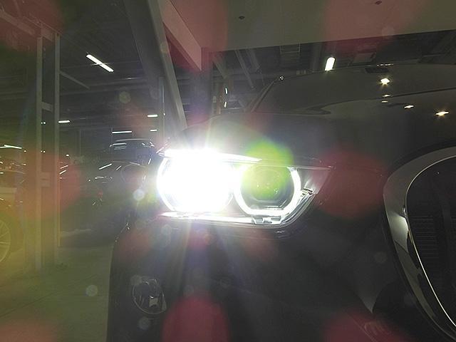 「BMW」「BMW X1」「SUV・クロカン」「神奈川県」の中古車52