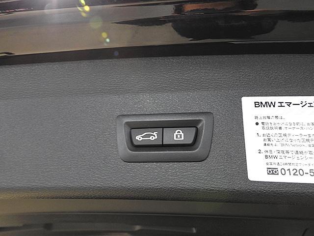 「BMW」「BMW X1」「SUV・クロカン」「神奈川県」の中古車54
