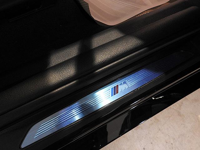 「BMW」「BMW X1」「SUV・クロカン」「神奈川県」の中古車61