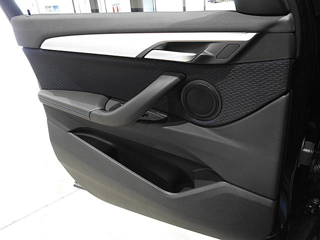 「BMW」「BMW X1」「SUV・クロカン」「神奈川県」の中古車62