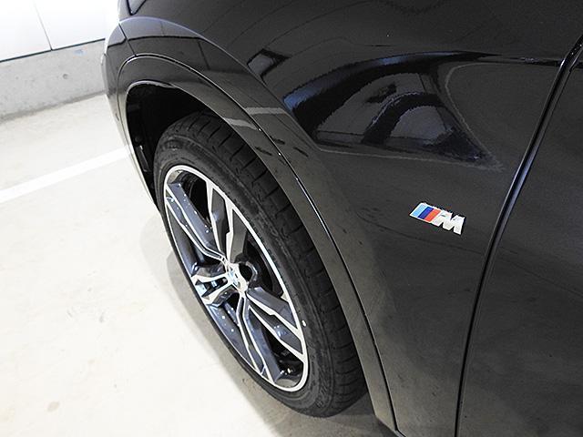 「BMW」「BMW X1」「SUV・クロカン」「神奈川県」の中古車63